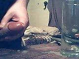 Me cumming 16 - 6 squirts