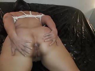 Sm anal hard