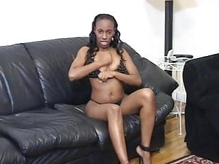 fekete gf szex videók
