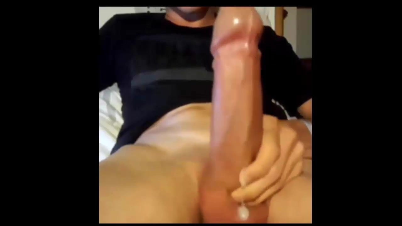 Amateur Big Dick Deepthroat