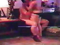 anal lebanese sex fucked arabPorn Videos