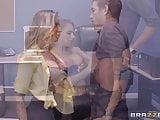 Brazzers - Juelz Ventura - Pornstars Like it Big