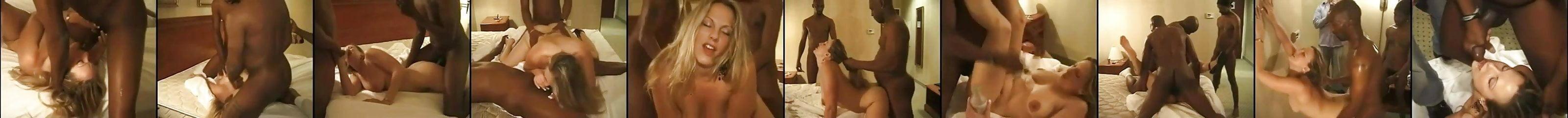 from Brayden free blond porn video
