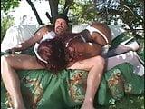 Ebony Nurses 2