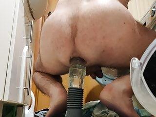 Fack anal