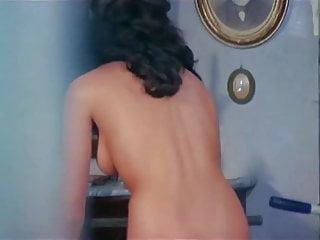 Pamela Prati La moglie in bianco lamante al pepe