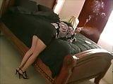 British porn actress Teona Styles interview