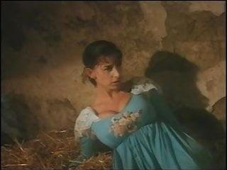 Lucretia Rache - Der Herzogin - Scene 3