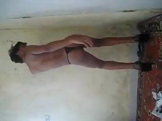 Latina Femboi Mylla Likes To Strip And Dance