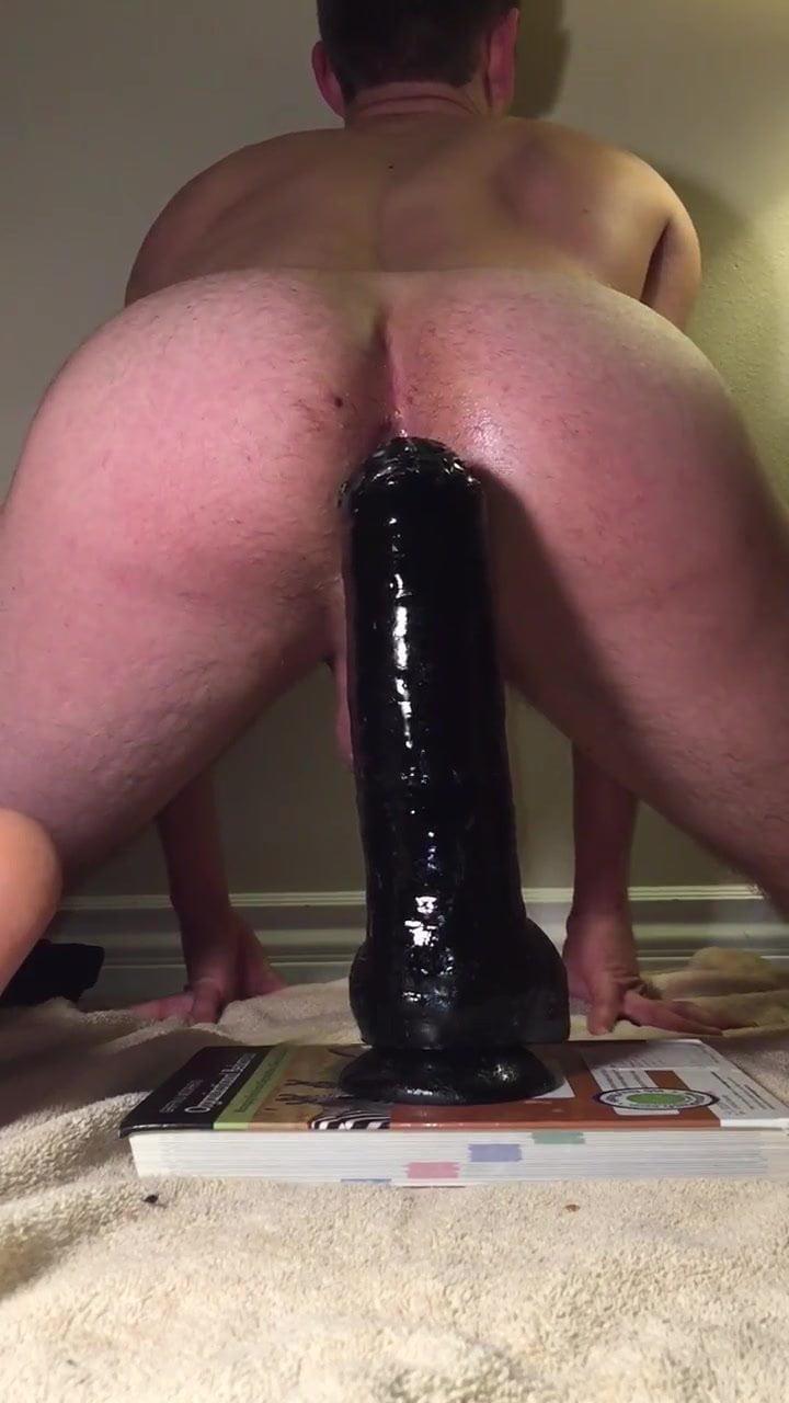 Rachel Fuck Monster Huge Cock