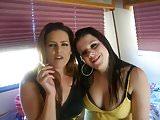 Double Smoking Joi
