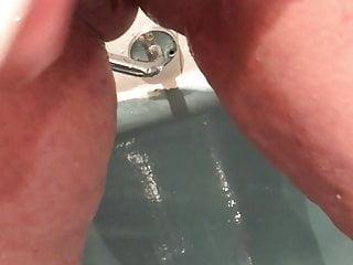 Meine Pussy rasieren