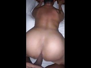 ass N173...