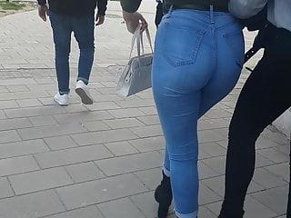 Grosses Arsch In Jeans Erotische Videos Und Sexy Girls Denen
