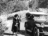 A Free Ride Remastered 1915-1920s
