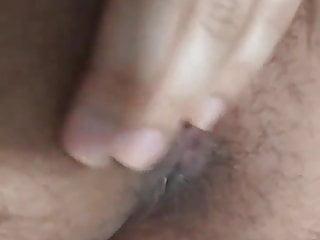 Friend video...