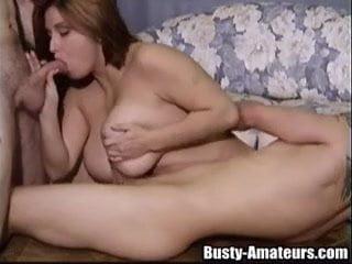 Bustyamateurs Busty