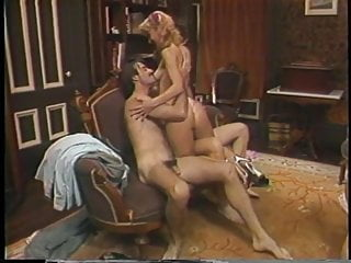Hot sex action with...