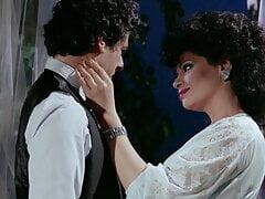 Corruption (1983) - Scene 8. Vanessa del Rio and Jamie Gillis