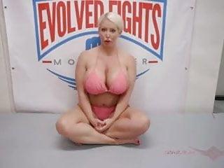 भव्य बड़े स्तन भारतीय वेब कैमरा