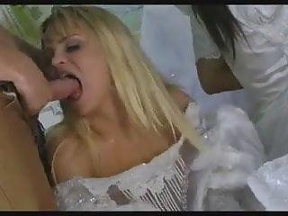 Perverted brides ch1