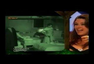 video porno de alicia jedu jebenu pičku