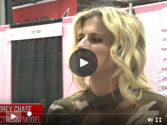 exxxotica explosion new jersey 2019 part#3sexfilms of videos