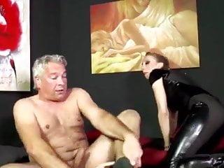 mistress hard Porn Videos