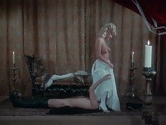 Fanny Hill - Memoirs of a Woman of Pleasure (1983)