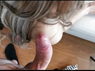 POV from  swiss amateur  girl sexy HOREReu