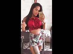 Compilation of tranny hookers and whore very hot and horny