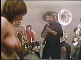 Girls After Midnight (1978)