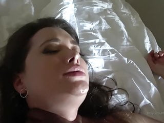 Gia Paige Onlyfans Rod Jackson Sex Tape