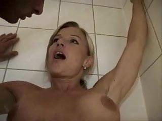 showersquirt