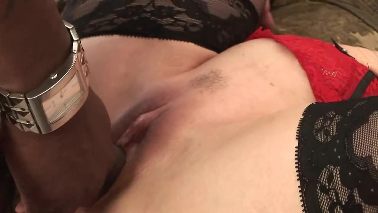 Mature Anal Squirting Orgasm