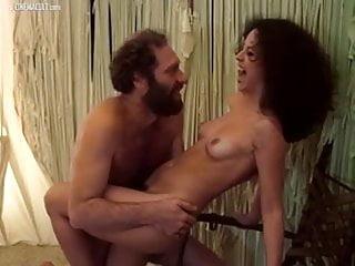 Sonia Braga - Eu Te Amo