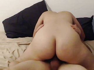 LIVE Orgasms Torture with Ohmibod Part 3
