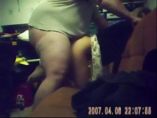Young marina c nude