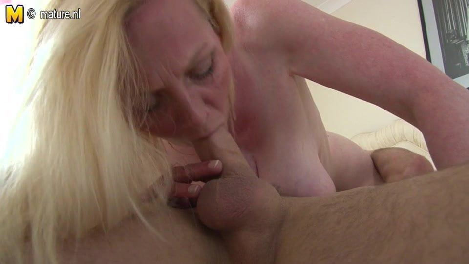 Hot Milf Just Loves It 2 2 Loves Hot Milf Just Hot Xhub