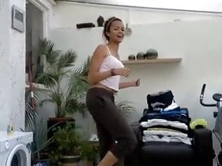 Humiliation Fart Queen video: Fart Godesses