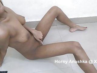 Desi Student Whore Anu Great Titties