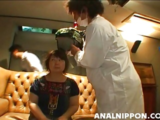 - Tokonatsu More creampied after a at sever hotajpcom Mikan