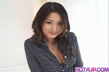 Know, how show in milf harsh hot risa porn opinion you are