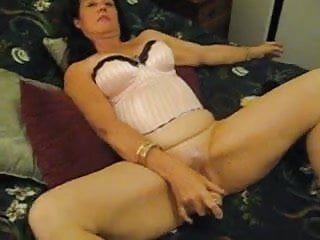 Old Friend's Ex Girlfriend 4