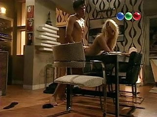 Calu rivero sex scene...