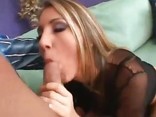 Slut mom and not her daughter craving ass...