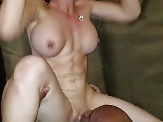 Video 1182524201: hot wife orgasm, hot wife licking, licking straight