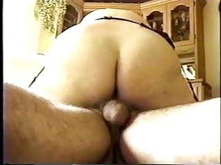 Nice Fuck Cowgirl Style