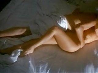 Lisa Gastoni La seduzione