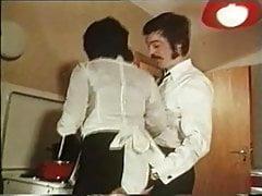 Die Scharfe Kochin (Amor Film)